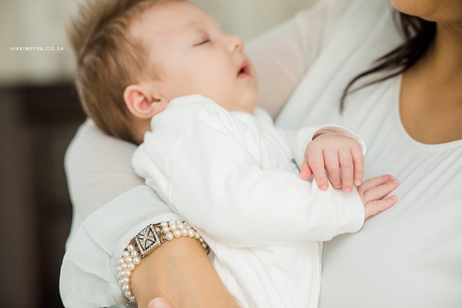 baby_photographer_stellenbosch_nikki_meyer_005