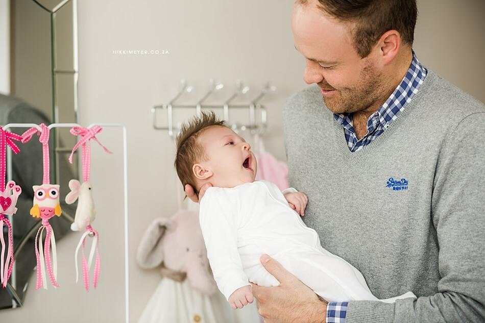 baby_photographer_stellenbosch_nikki_meyer_006
