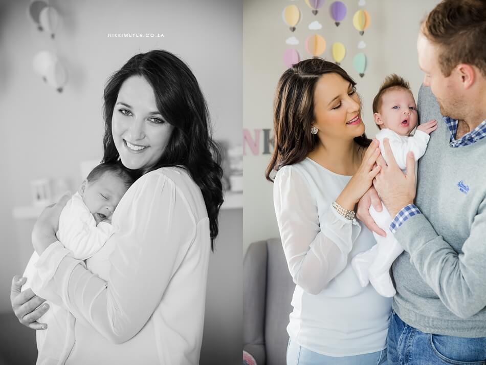 baby_photographer_stellenbosch_nikki_meyer_007