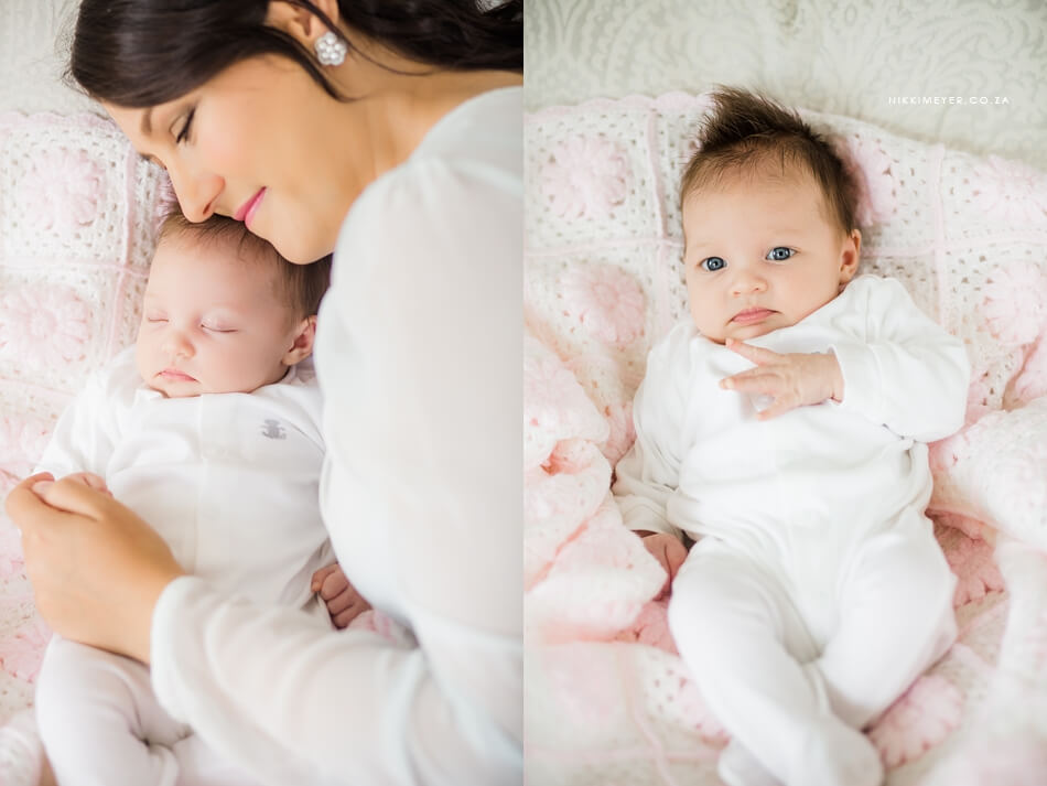 baby_photographer_stellenbosch_nikki_meyer_016