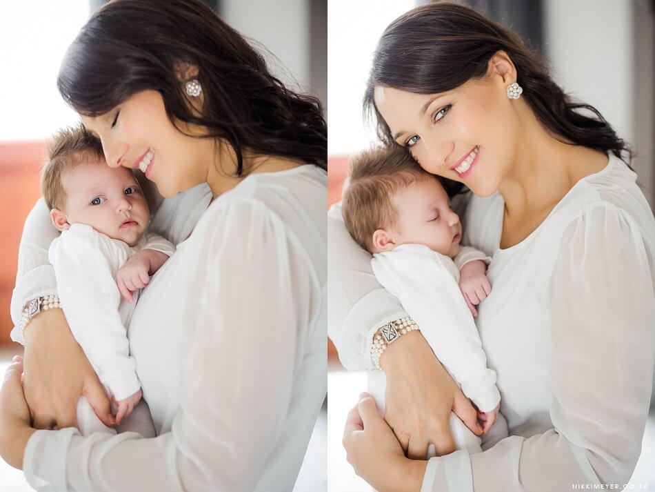 baby_photographer_stellenbosch_nikki_meyer_017