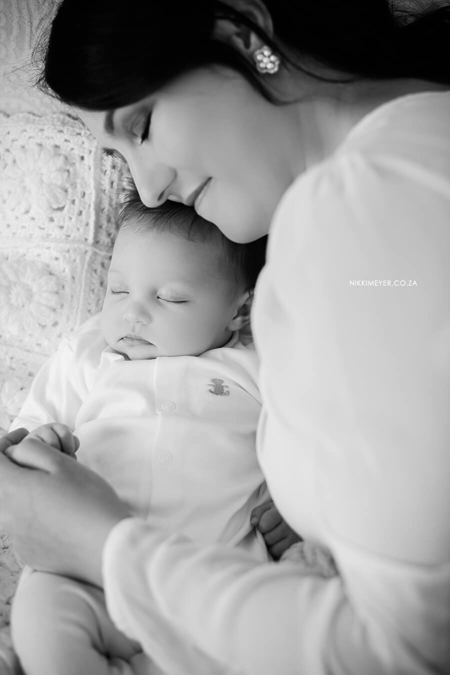 baby_photographer_stellenbosch_nikki_meyer_020