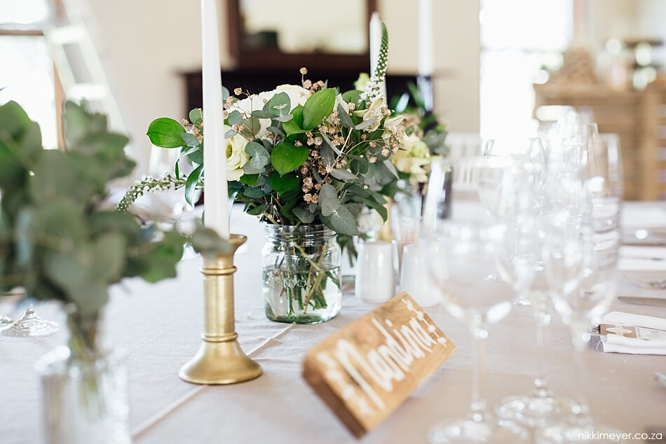 nikki-meyer_wedding-photographer_george_001