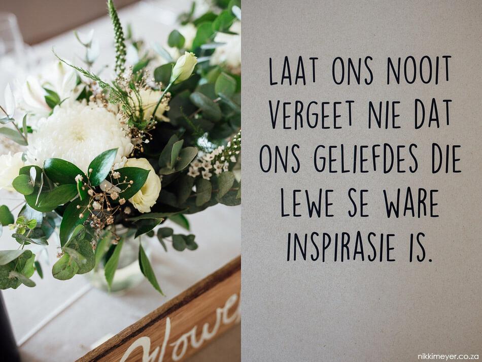 nikki-meyer_wedding-photographer_george_002