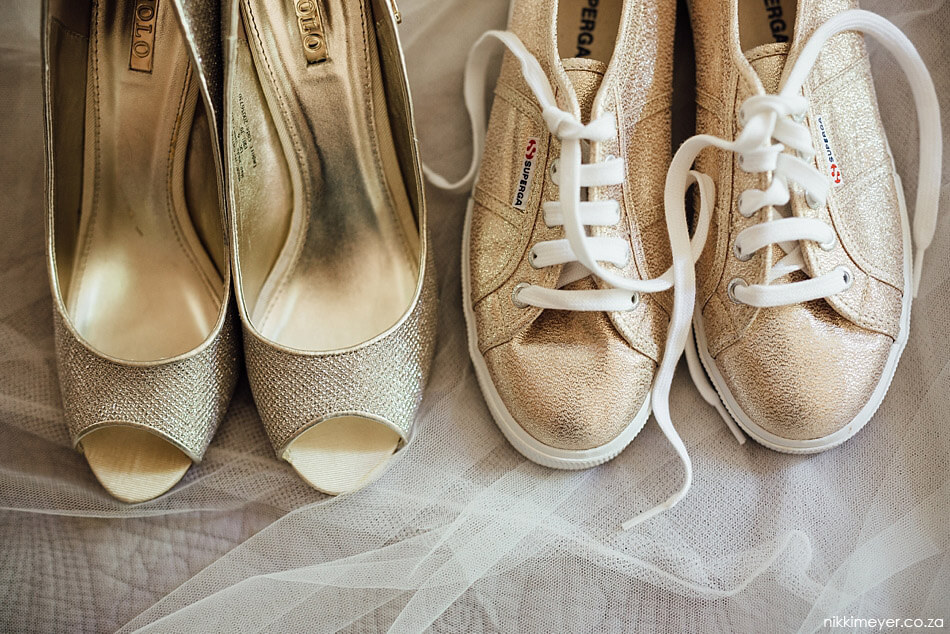 nikki-meyer_wedding-photographer_george_010