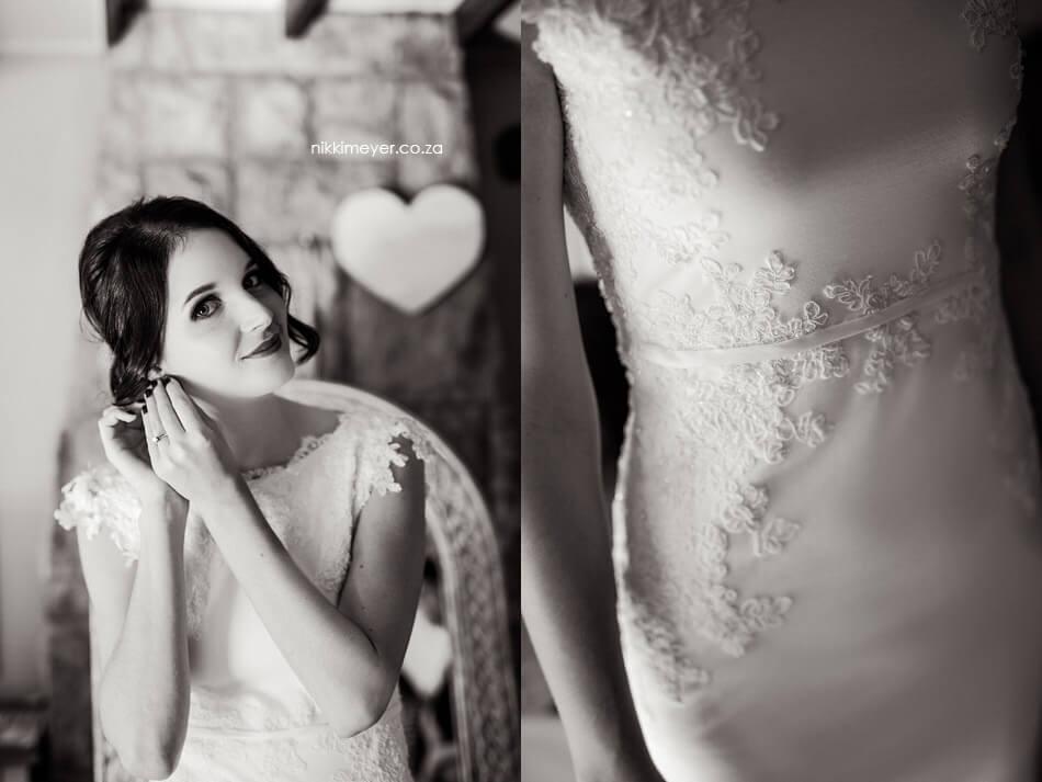 nikki-meyer_wedding-photographer_george_012