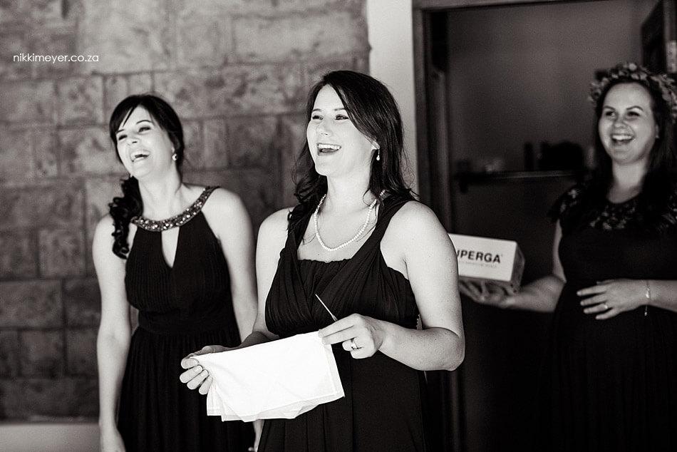 nikki-meyer_wedding-photographer_george_013