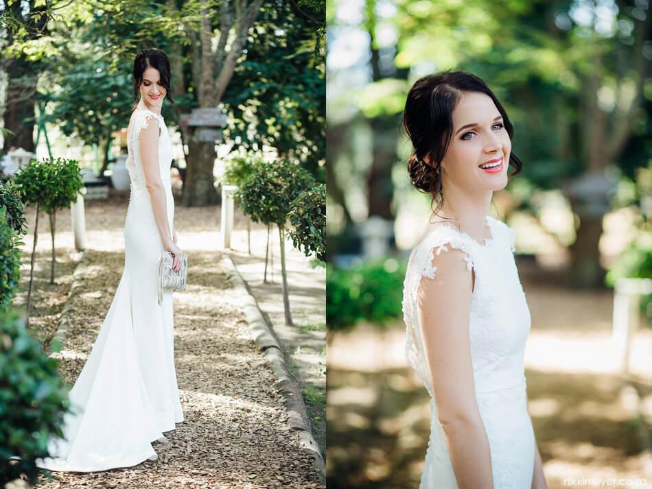 nikki-meyer_wedding-photographer_george_014