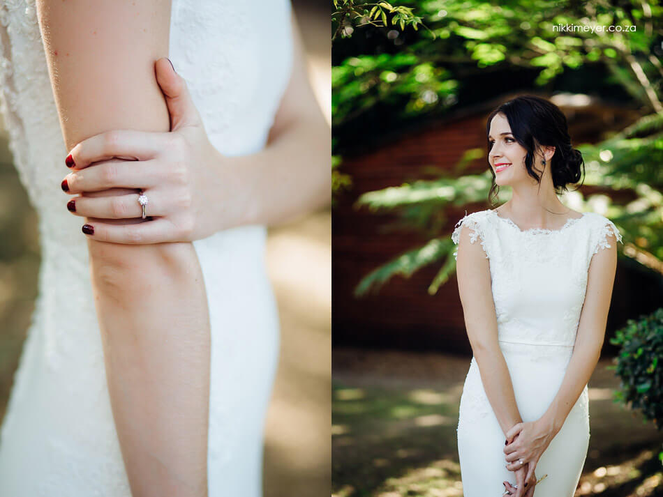 nikki-meyer_wedding-photographer_george_015