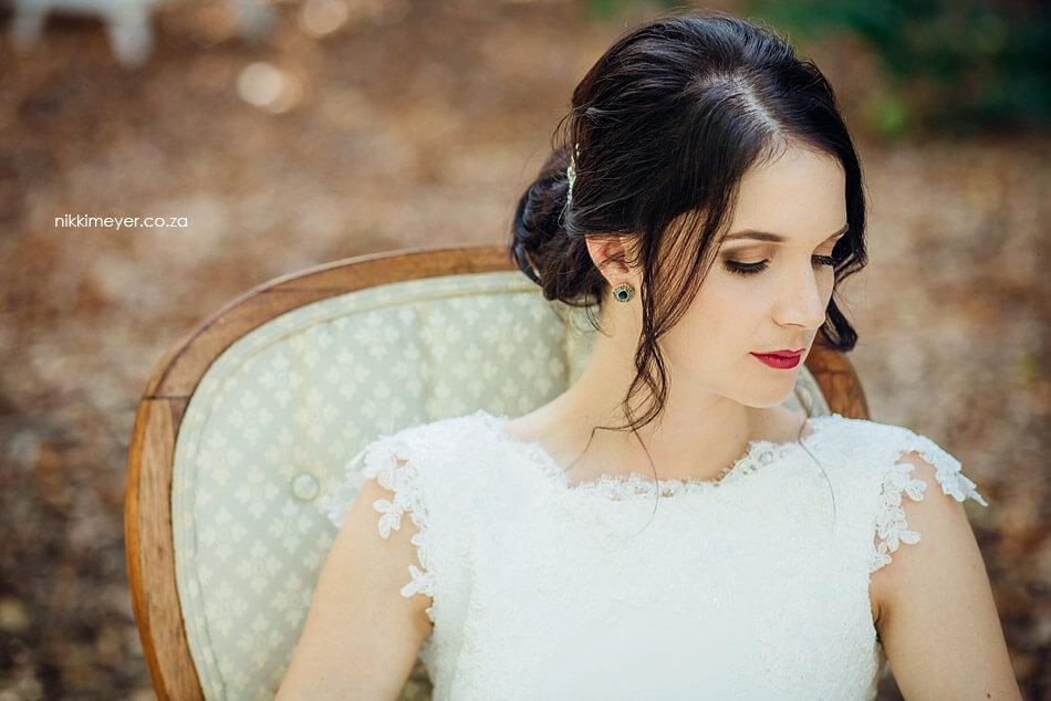 nikki-meyer_wedding-photographer_george_018