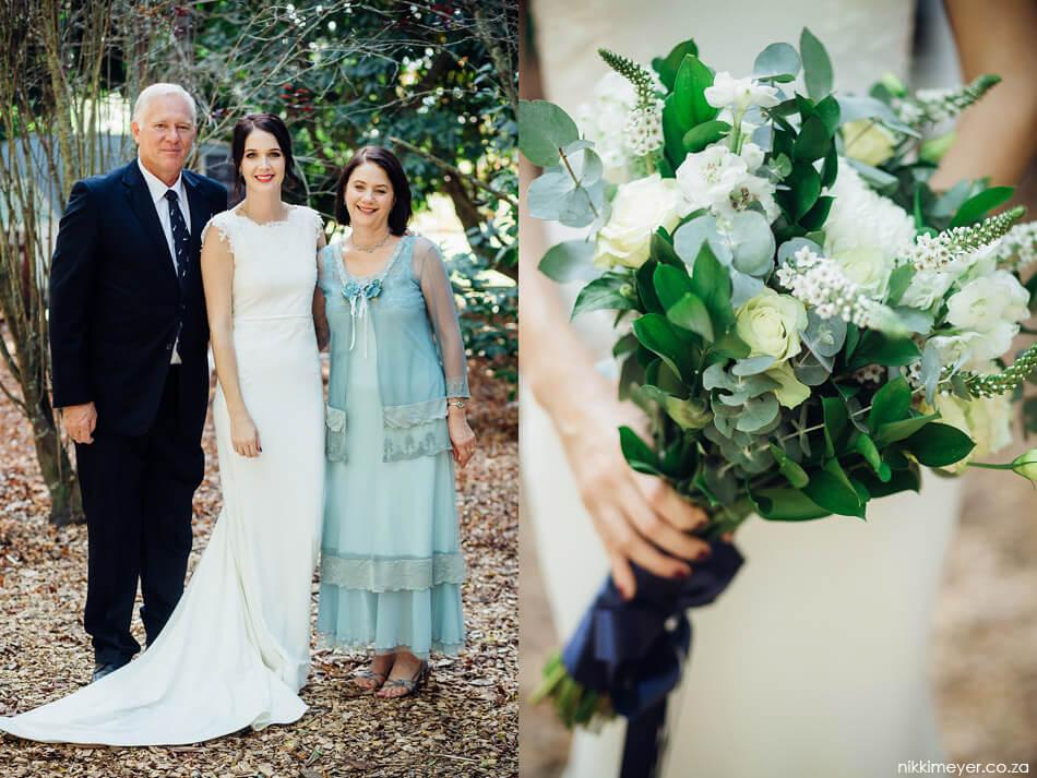 nikki-meyer_wedding-photographer_george_019