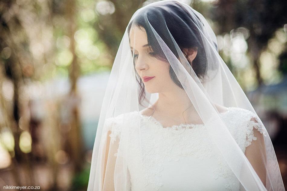 nikki-meyer_wedding-photographer_george_021