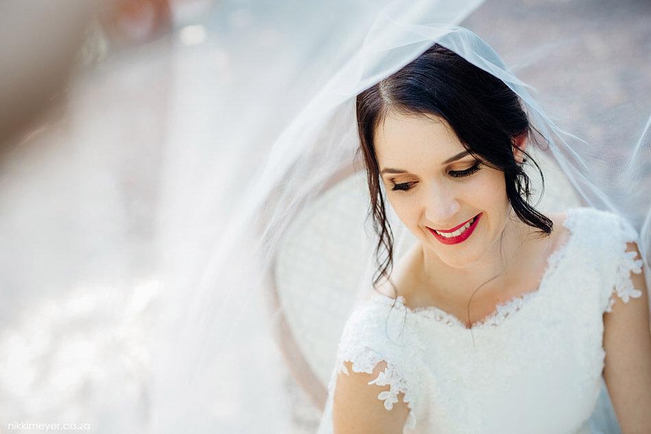 nikki-meyer_wedding-photographer_george_023