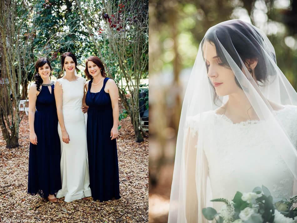 nikki-meyer_wedding-photographer_george_024