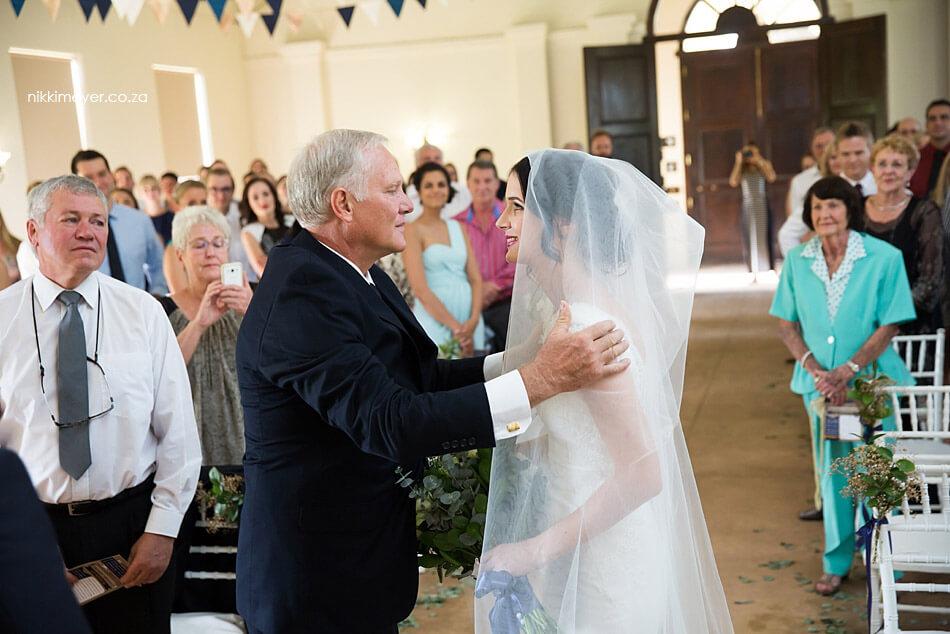 nikki-meyer_wedding-photographer_george_029