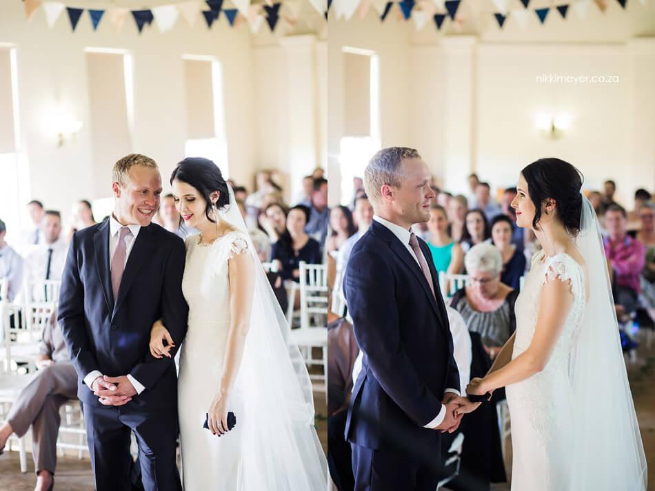 nikki-meyer_wedding-photographer_george_031