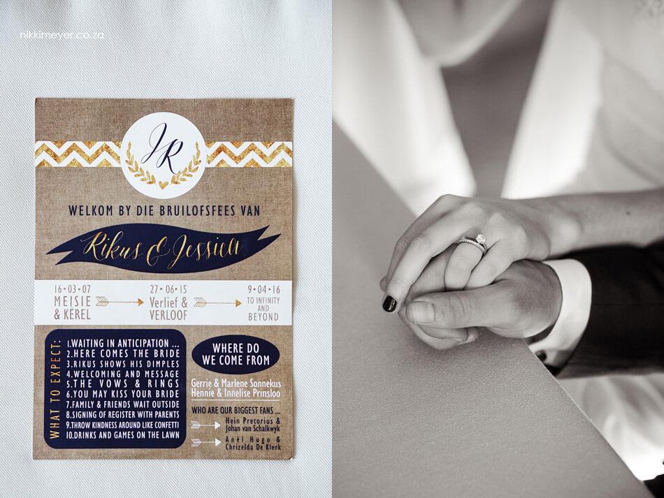 nikki-meyer_wedding-photographer_george_034