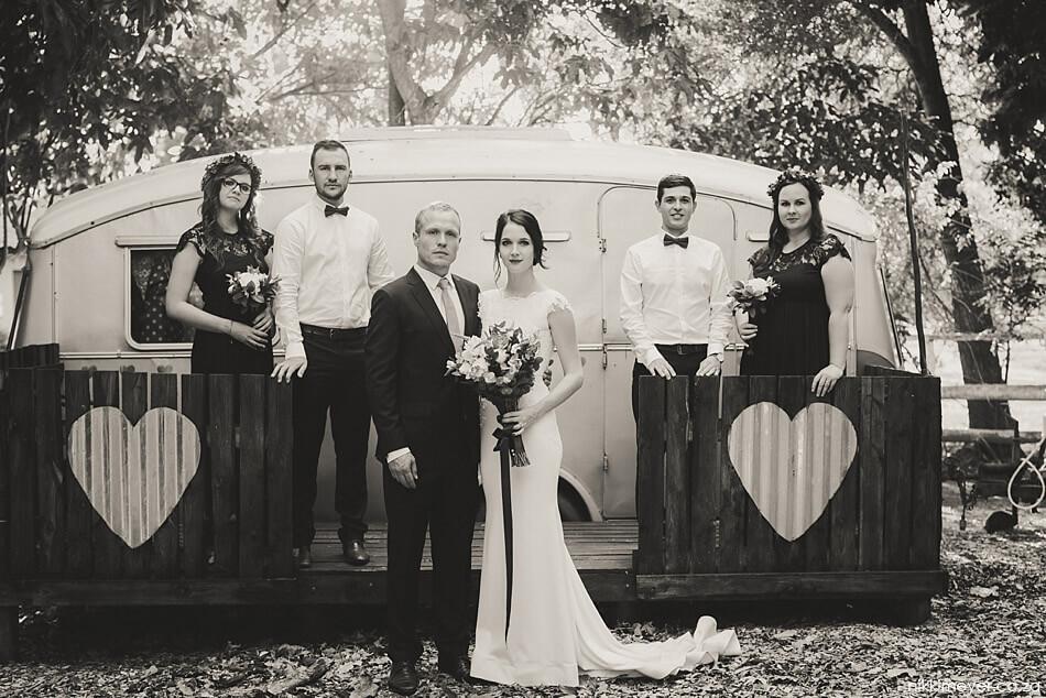 nikki-meyer_wedding-photographer_george_037