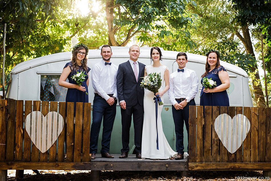 nikki-meyer_wedding-photographer_george_038
