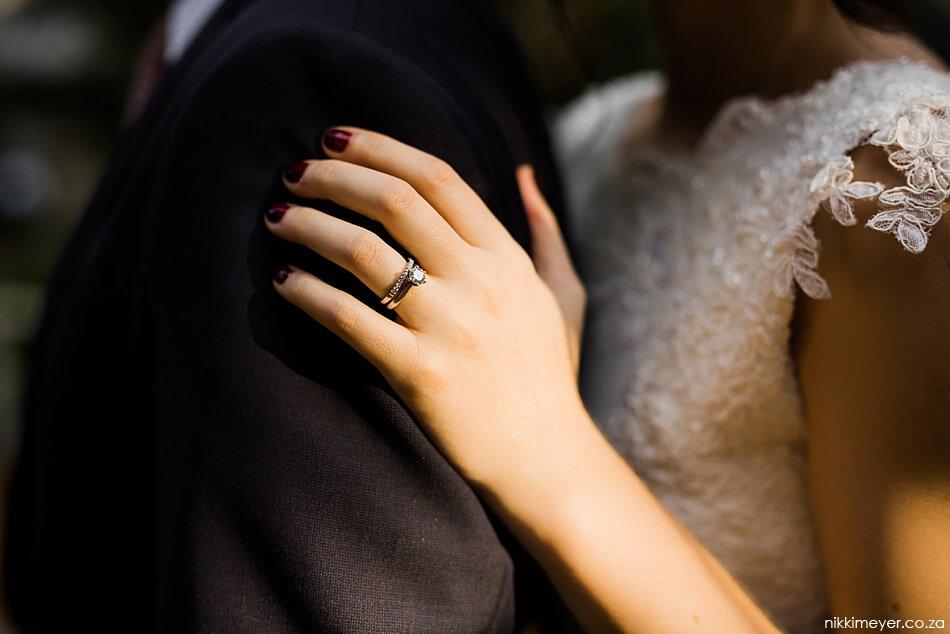 nikki-meyer_wedding-photographer_george_041
