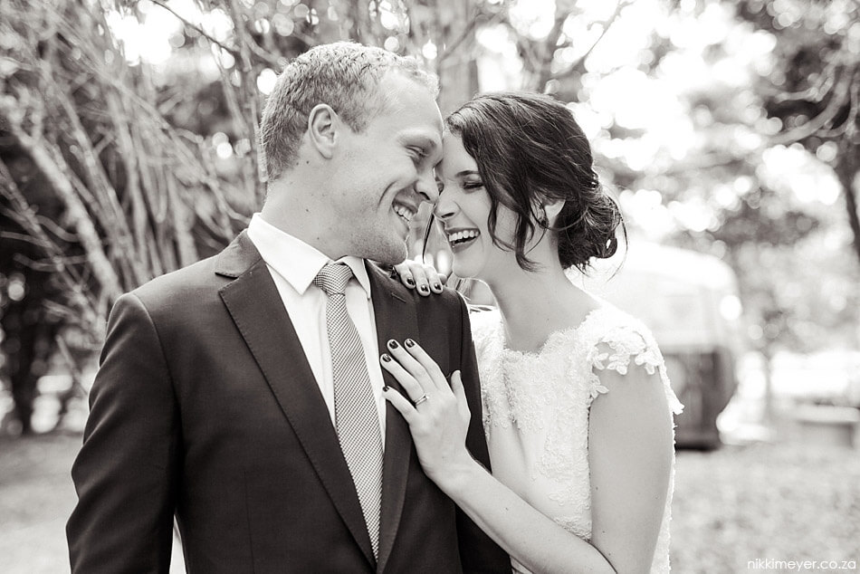 nikki-meyer_wedding-photographer_george_043