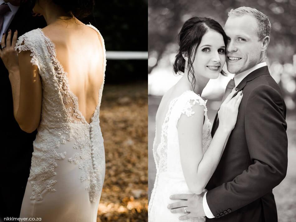 nikki-meyer_wedding-photographer_george_045