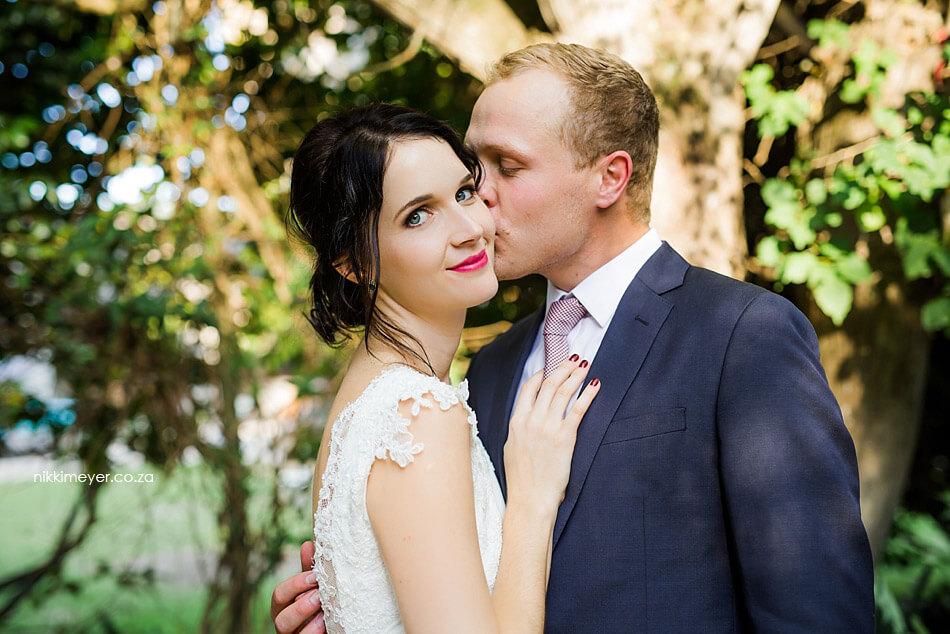 nikki-meyer_wedding-photographer_george_046