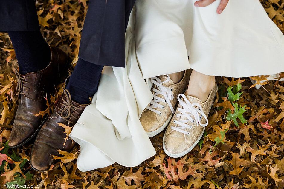 nikki-meyer_wedding-photographer_george_048