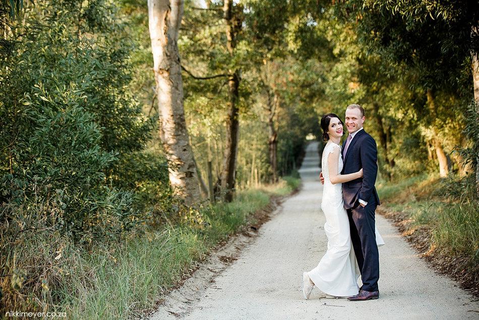 nikki-meyer_wedding-photographer_george_050