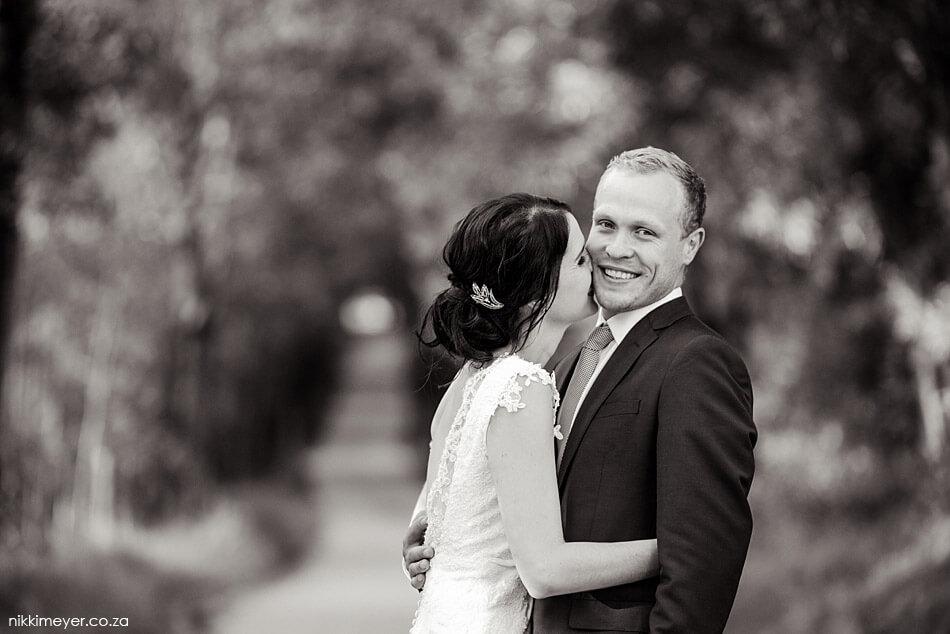 nikki-meyer_wedding-photographer_george_051