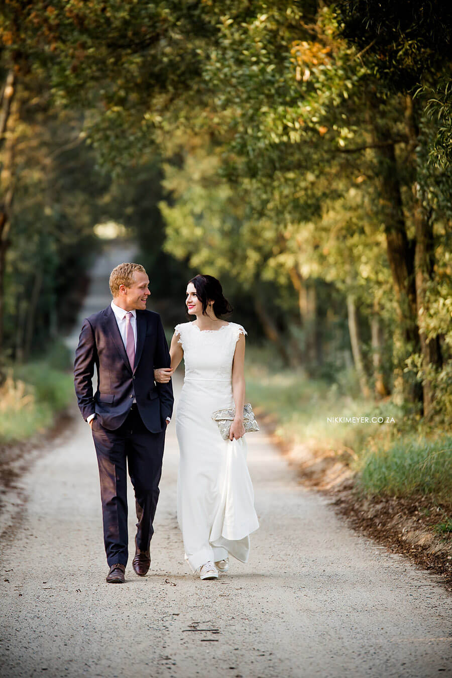 nikki-meyer_wedding-photographer_george_052