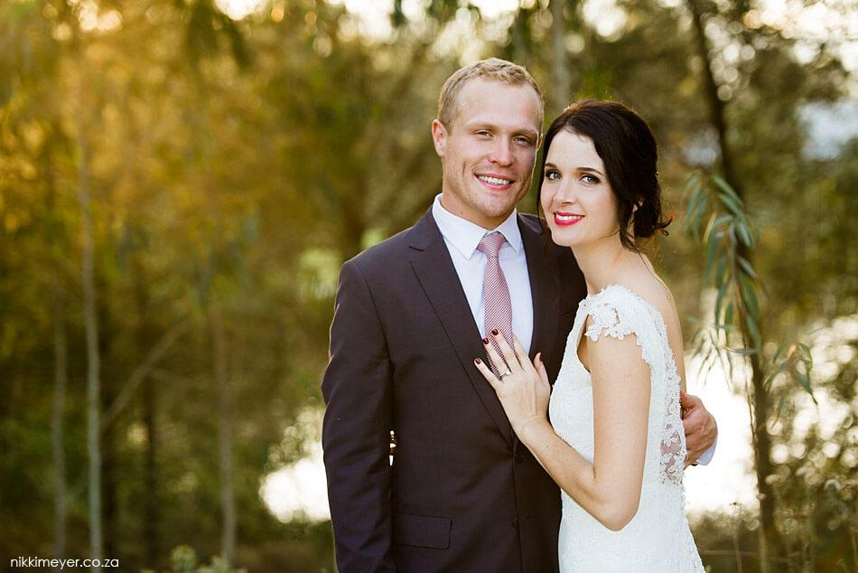 nikki-meyer_wedding-photographer_george_053