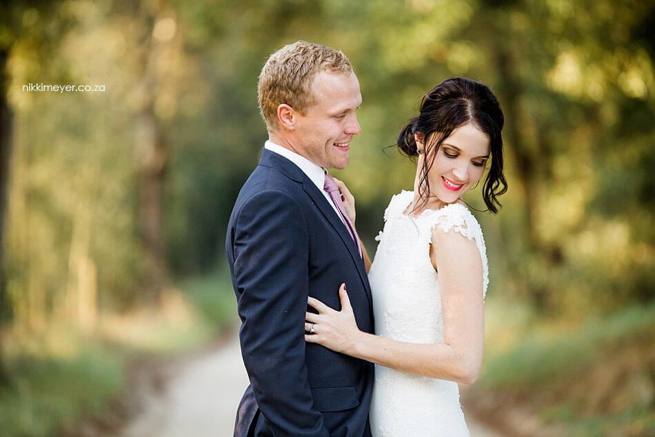 nikki-meyer_wedding-photographer_george_054