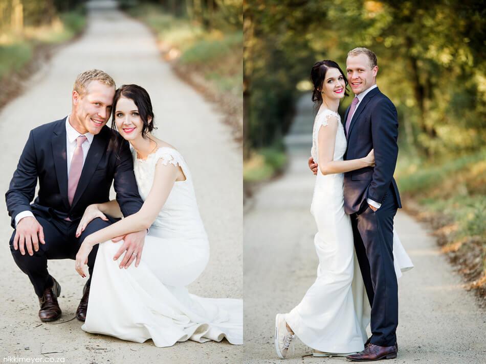 nikki-meyer_wedding-photographer_george_055