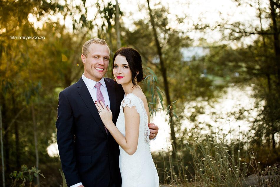 nikki-meyer_wedding-photographer_george_056