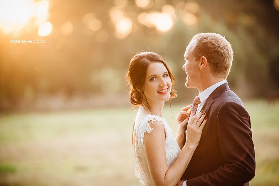 nikki-meyer_wedding-photographer_george_062