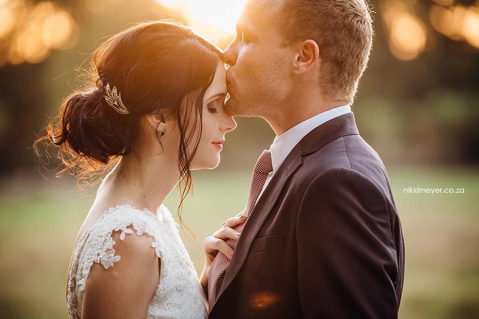 nikki-meyer_wedding-photographer_george_063