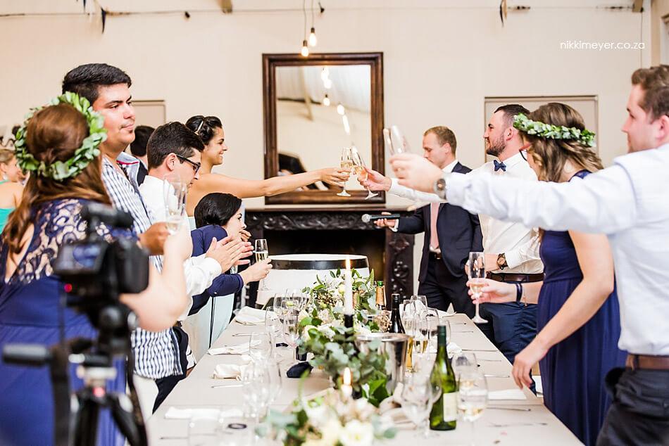 nikki-meyer_wedding-photographer_george_068
