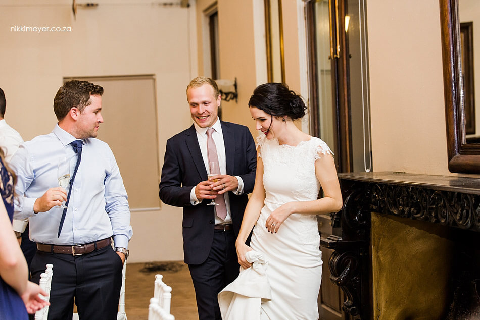 nikki-meyer_wedding-photographer_george_069