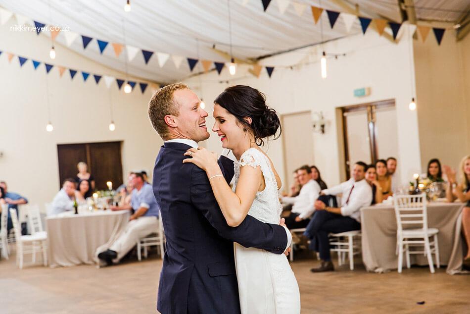 nikki-meyer_wedding-photographer_george_071