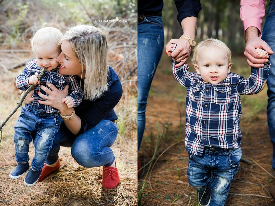 nikki_meyer_familly_photographer_stellenbosch_nel_gesin_002