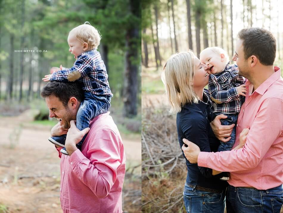 nikki_meyer_familly_photographer_stellenbosch_nel_gesin_003