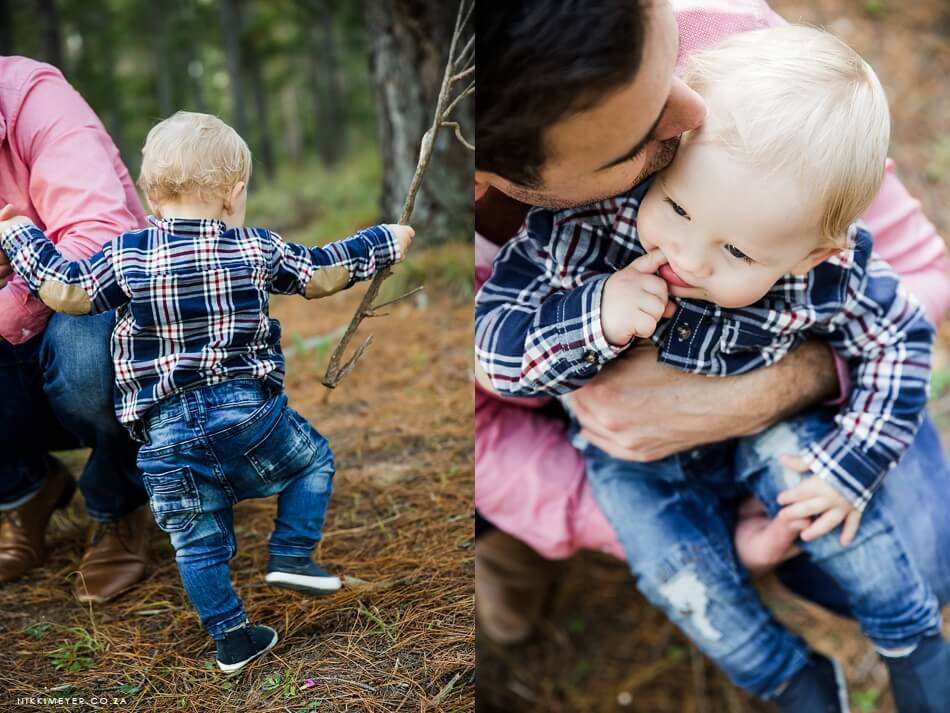 nikki_meyer_familly_photographer_stellenbosch_nel_gesin_007