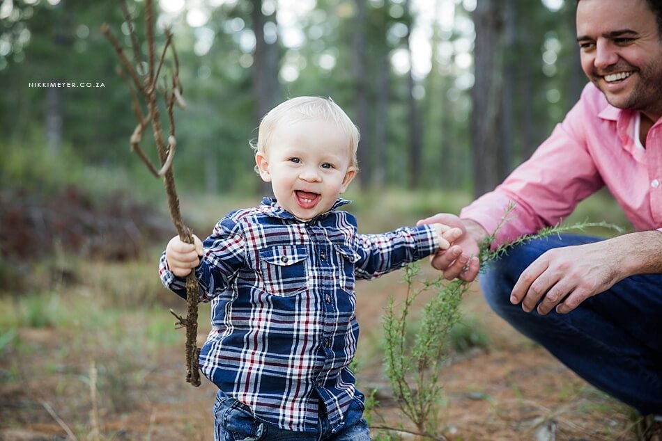 nikki_meyer_familly_photographer_stellenbosch_nel_gesin_011