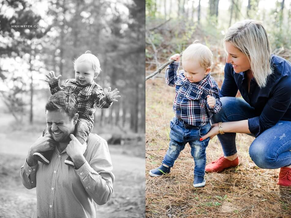 nikki_meyer_familly_photographer_stellenbosch_nel_gesin_012