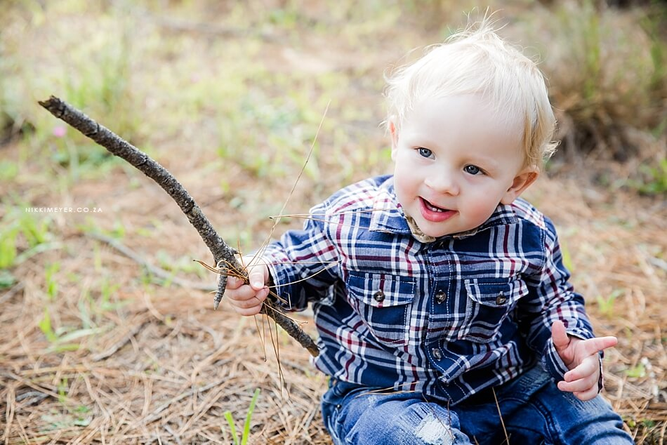 nikki_meyer_familly_photographer_stellenbosch_nel_gesin_014