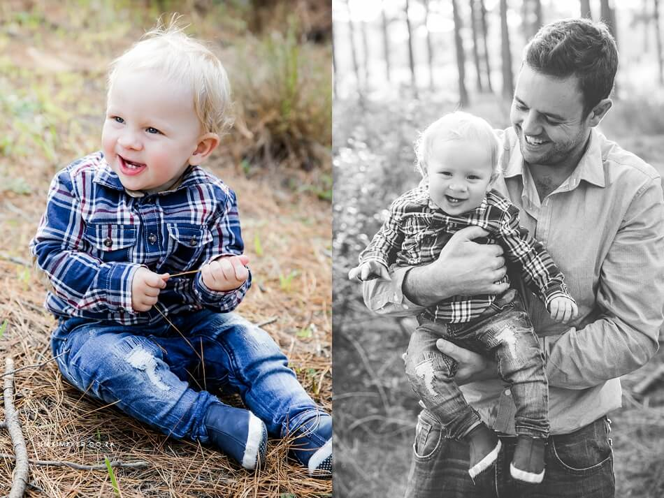 nikki_meyer_familly_photographer_stellenbosch_nel_gesin_018
