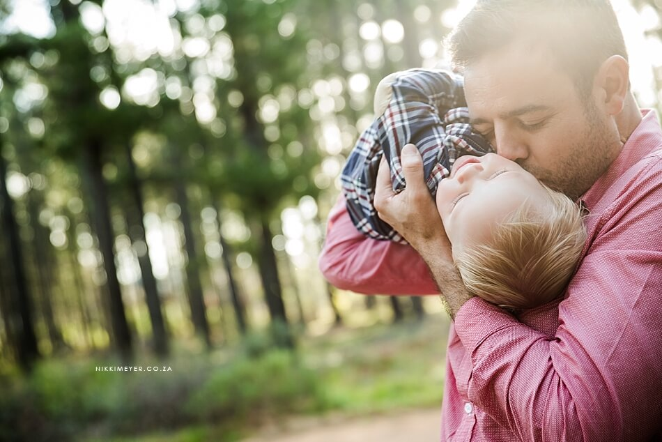 nikki_meyer_familly_photographer_stellenbosch_nel_gesin_022