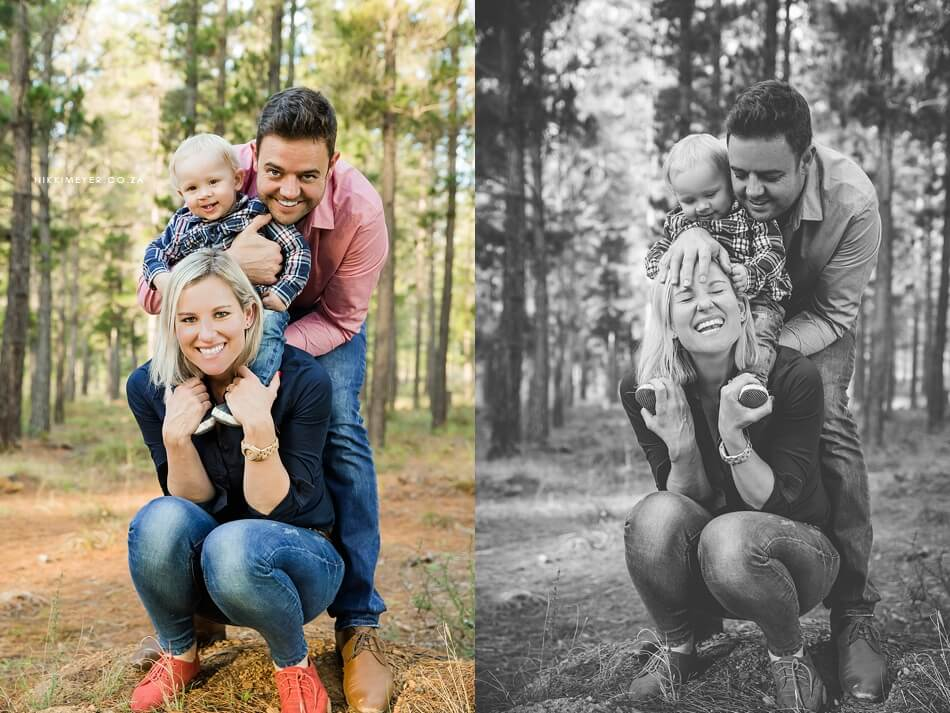 nikki_meyer_familly_photographer_stellenbosch_nel_gesin_026