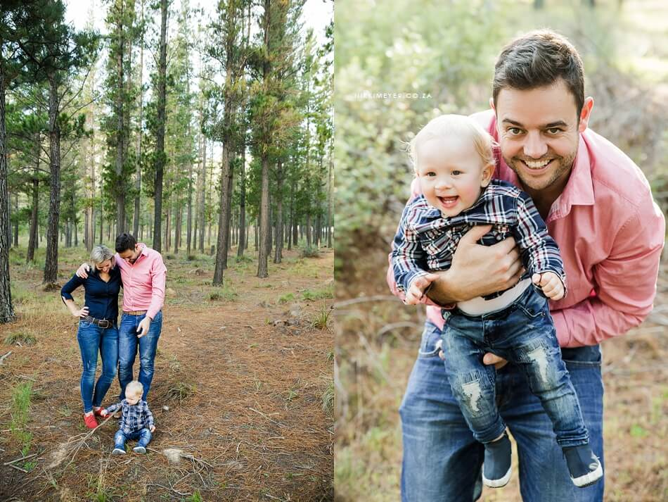 nikki_meyer_familly_photographer_stellenbosch_nel_gesin_028